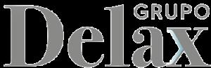 Logo Grupo Delax